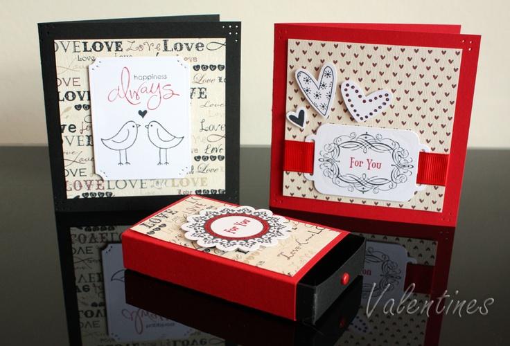 Found on valentines-crafts.com