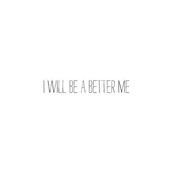 -&*Brooke-Ellie goulding-human-quotes ❤ liked on Polyvore