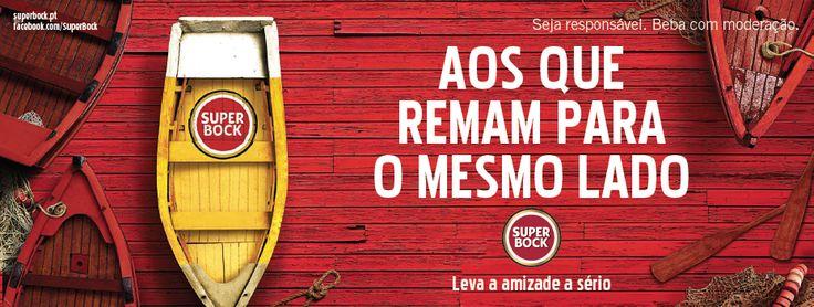 Super Bock  Portimão