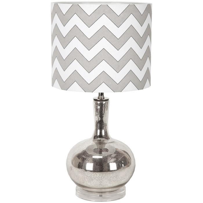 Azusa Table Lamp