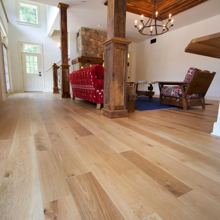 21 Best Second Floor Images On Pinterest Wood Flooring Flooring