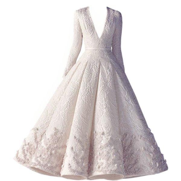 Ashi Haute Couture 2015