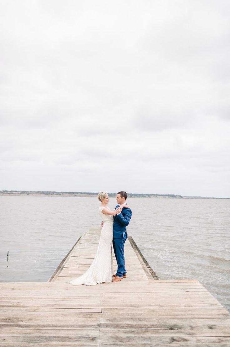 best wedding rhs images on pinterest wedding pictures wedding