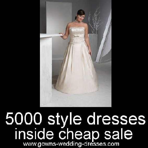 Cheap wedding gowns dallas tx for Wholesale wedding dresses dallas tx