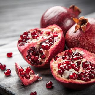 Stella Crown Elixirs: ρόδι, το καλότυχο (pomegranate, Punica granatum)  #herbs #seeds #oils #buttes #extracts #juice #vegan #healthylife #antioxidant #antibacterial #naturalremedies #naturalproducts #naturalbeauty #antiaging #antiwrinkle #therapeutic #superfood #natural_cosmetics #beautyelixirs #anaplasis #recipeshare #recipeideas #recipeblog #beautyblog #loveyourskin #φυσικά_καλλυντικά #stella_crown