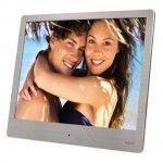 hama-dpf8b-digitale-fotolijst-8-inch-2032-cm-roestvrijstaal