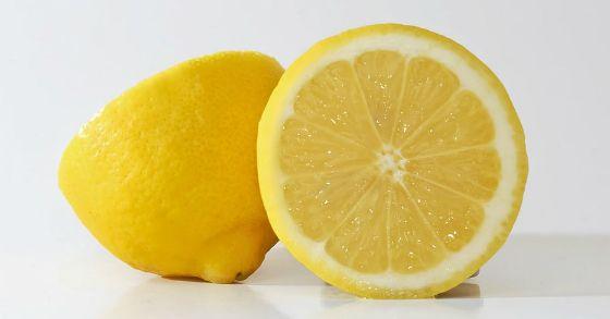 15 erstaunliche Anwendungen für Zitronensäure