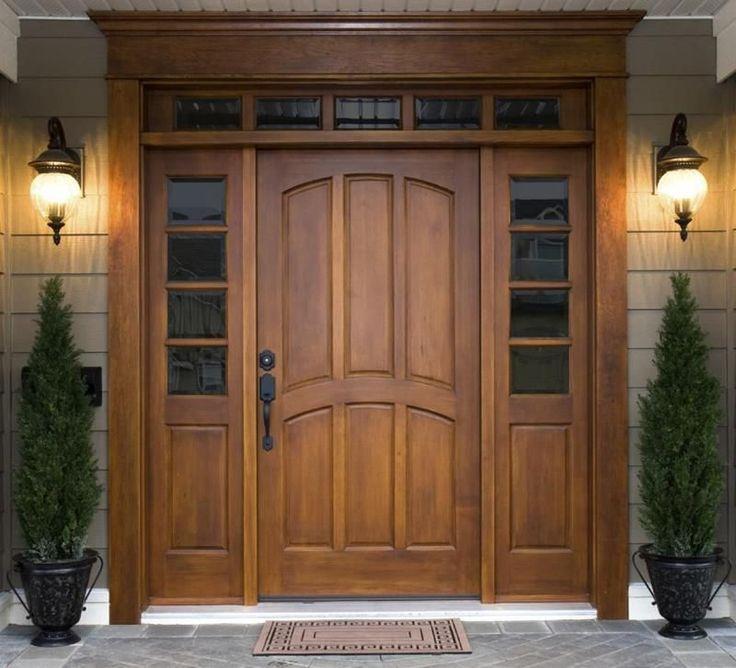 9 best images about Doors & Windows on Pinterest | Front door ...