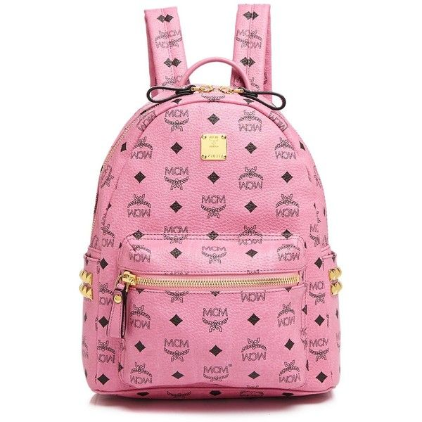 25 best ideas about pink mcm backpack on pinterest mcm. Black Bedroom Furniture Sets. Home Design Ideas