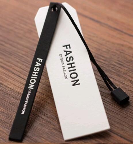 Logotipo personalizado forma marca spot uv precio etiquetas para ropa impreso etiquetas swing etiquetas etiqueta de la caída para la ropa/de la joyería//equipaje en Etiquetas de Ropa de Hogar y Jardín en AliExpress.com | Alibaba Group