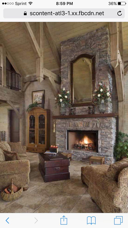 best living room images on pinterest ceiling beams faux beams