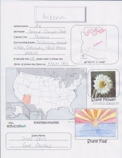 Geography worksheets.: Homeschool Geography, Geography Timelines, Geography Msh, Geography Ideas, Geography Activities, Geography Worksheets Repin, History Geography, Geography Tools, Geography Adventure