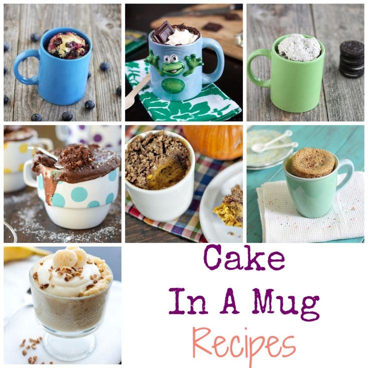 cake_in_a_mug_recipes