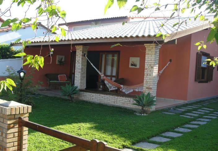 Compre Casa com 4 Quartos, Iguaba Grande, Iguaba Grande por R$ 400.000. Possui um total de 180 m², 2 Suites, 2 Vagas de carro. Fale com Pedro Maranhão.