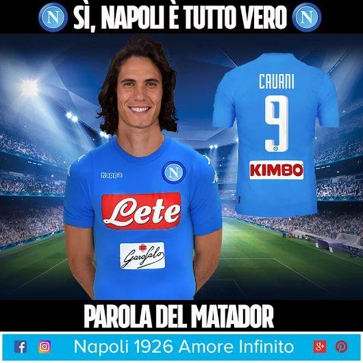 Fb.com/Napoli1926AmoreInfinito