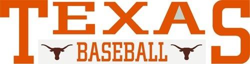 University of Texas baseball images - Bing Images