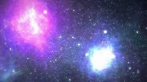 「宇宙 背景 フリー」の画像検索結果