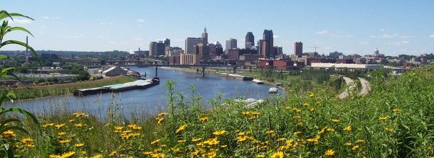 Study: Top 10 Healthiest Metropolitan Areas | #OrganicSpaMagazine Blog: Twin Cities, Metro Area, 2013 American, Saint Paul, Local Area, Metropolitan Area, America Largest, Traveltura America, American Fit