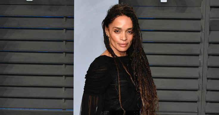 After years of headlines about Bill Cosby, Lisa Bonet has broken her silence about her former TV dad