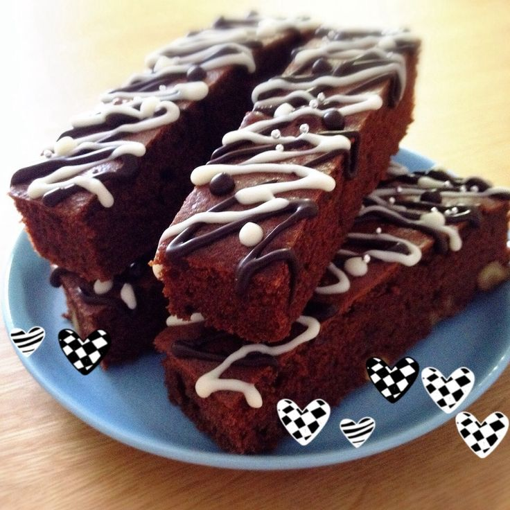 義理チョコ友チョコは時短レシピで乗り切ろう!!
