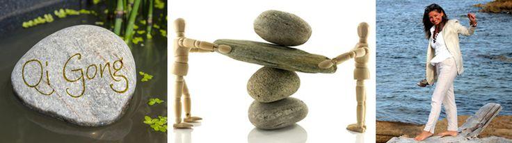Urlaub Seminar Mallorca  » Life in Balance mit Qi Gong  Erkenne deine Kraft und Stärke  Entdecke den Zugang zu Dir selbst, erkenne Deine persönlichen Stressfaktoren, erlaube Dir Perspektiven zu verändern und gewohnte Denkmuster zu verlassen, erlebe Entspannung und finde zu Deiner inneren Balance, erlerne die Geschwindigkeit des Alltags zu reduzieren und freue Dich darauf, neue Ziele zu definieren.