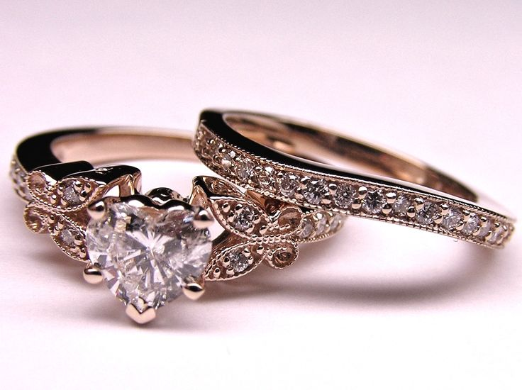 pinning for the ring. Its actually really gorgeous, even though I generally don't go for diamonds.