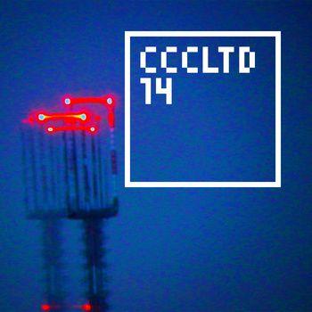 Nouveau release du label québecois CCCLTD.... Duse de poisso de l'artiste Maxime Tanguay