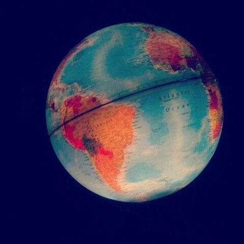 #planet #home