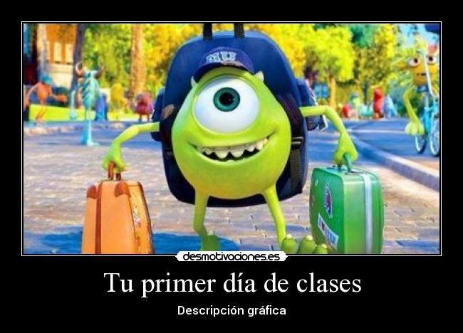 1000+ ideas about Spanish Classroom Activities on Pinterest ...