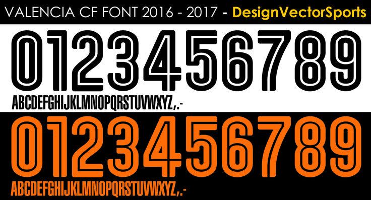 https://designvectorsports.blogspot.com/2017/06/valencia-cf-font-2016-2017.html
