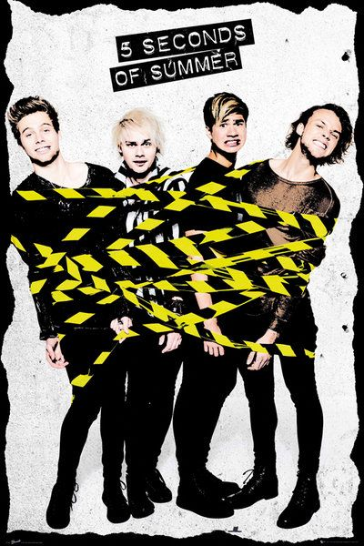 We're performing in Switzerland next, 5th show of #ROWYSO!  If you're coming to  show, thank you so much Xx