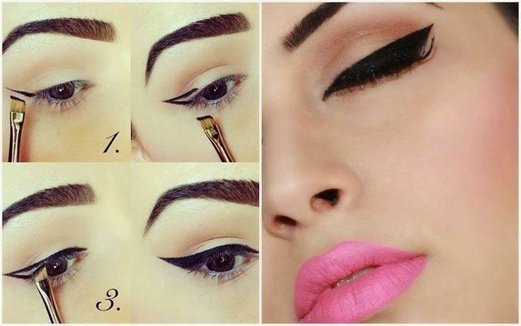 Paso A Paso Maquillaje Natural Para Tu Día A Día Soy Moda Maquillaje Natural Maquillaje Paso A Paso Ideas De Maquillaje Natural
