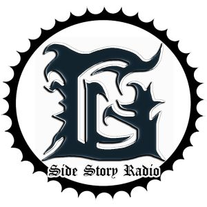 Listen to G Side Story Radio.