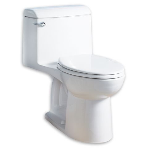 Consumer Reports Best Toilet 9 Years In A Row Can Flush