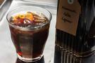 Easy Cold-Brewed Coffee Recipe - CHOW.com