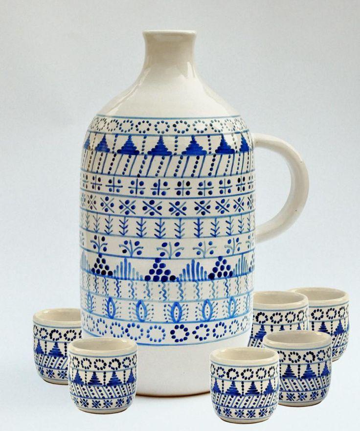 From Liskovci of Modra