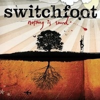 Switchfoot - Stars (Cover) by Bahtra Audika on SoundCloud