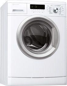 #Kleider Waschmaschinen #Bauknecht #WAE 83400   Bauknecht WAE 83400 Freistehend 8kg 1400RPM A+++ Weiß Front-  Freistehend Frontlader A+++ B Weiß     Hier klicken, um weiterzulesen.  Ihr Onlineshop in #Zürich #Bern #Basel #Genf #St.Gallen