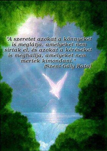 Szeretet,A szeretetnek a vadhajtása is érték,,A szeretet azokat a könnyeket is meglátja, Szeretet,..,A szeret az a különleges dolog,A szeretet úgy árad, mint a napfény,,Szeretet,A szeretet nem tanulható, és nem lehet kiművelni sem,Legyél a szeretet halk szava..,Ha ölelésre tárod karjaidat..., - klementinagidro Blogja - Ágai Ágnes versei , Búcsúzás, Buddha idézetek, Bölcs tanácsok , Embernek lenni , Erdély, Fabulák, Különleges házak , Lélekmorzsák I., Virágkoszorúk, Vörösmarty Mihály versei…