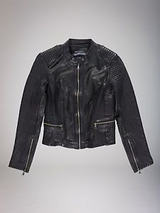 Andrew-Marc-Leah-Leather-Moto-Jacket