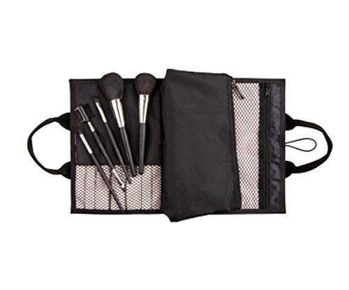 Mary Kay New Brush Collection >>> Want to know more, click on the image.
