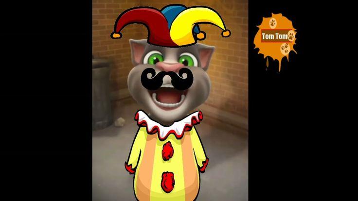 টাহা পয়সা না জমাইয়া বিয়া করে কোন বেক্কোলে Talking Tom Tom Version Full HD