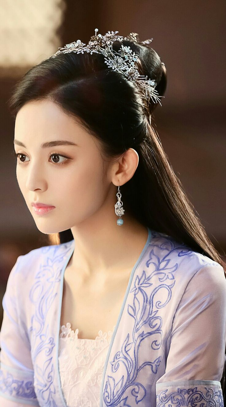 3522 best my love images on pinterest | chinese, actors and