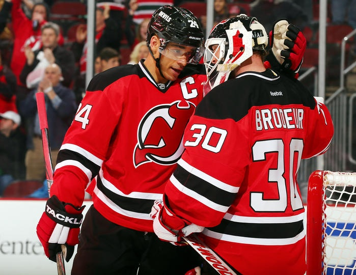 Image result for nj devils 2013