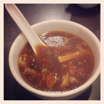 Chen S Mandarin Cuisine Find Chinese Restaurants Long Beach Best Takeaway