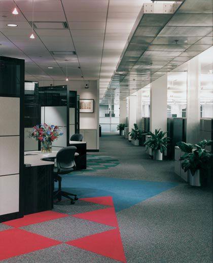 94 Best Images About Commercial Carpet