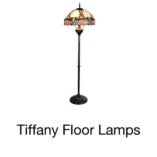 Tiffany Lamps Lighting Tiffany Lighting Direct In 2020