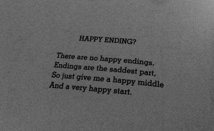 love, life, happiness
