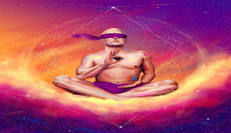 Guérisseur spirituel :Tout le monde n'est pas heureux de devenir un guérisseur spirituel.Ceux qui deviennent des guérisseurs sont généralement louangés par