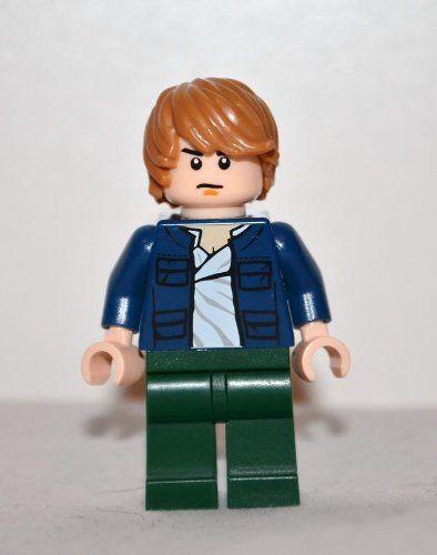 Peeta Mellark Hunger Games Lego Figure- Tournament Version LEGO http://www.amazon.com/dp/B007R8UJV8/ref=cm_sw_r_pi_dp_yPhawb1ERFY1E